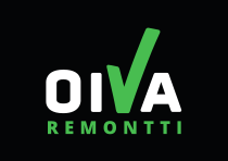 Oiva Remontti